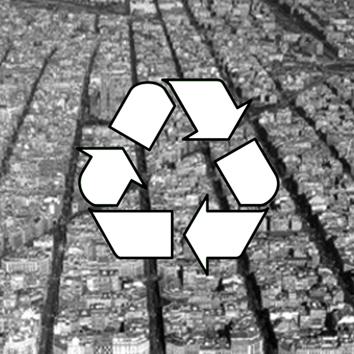 08-reciclemEIX