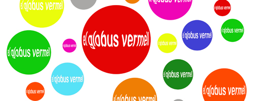 logo-colors-blog