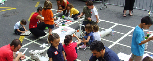 reciclem-accio-blog