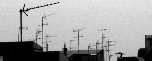 antenes07