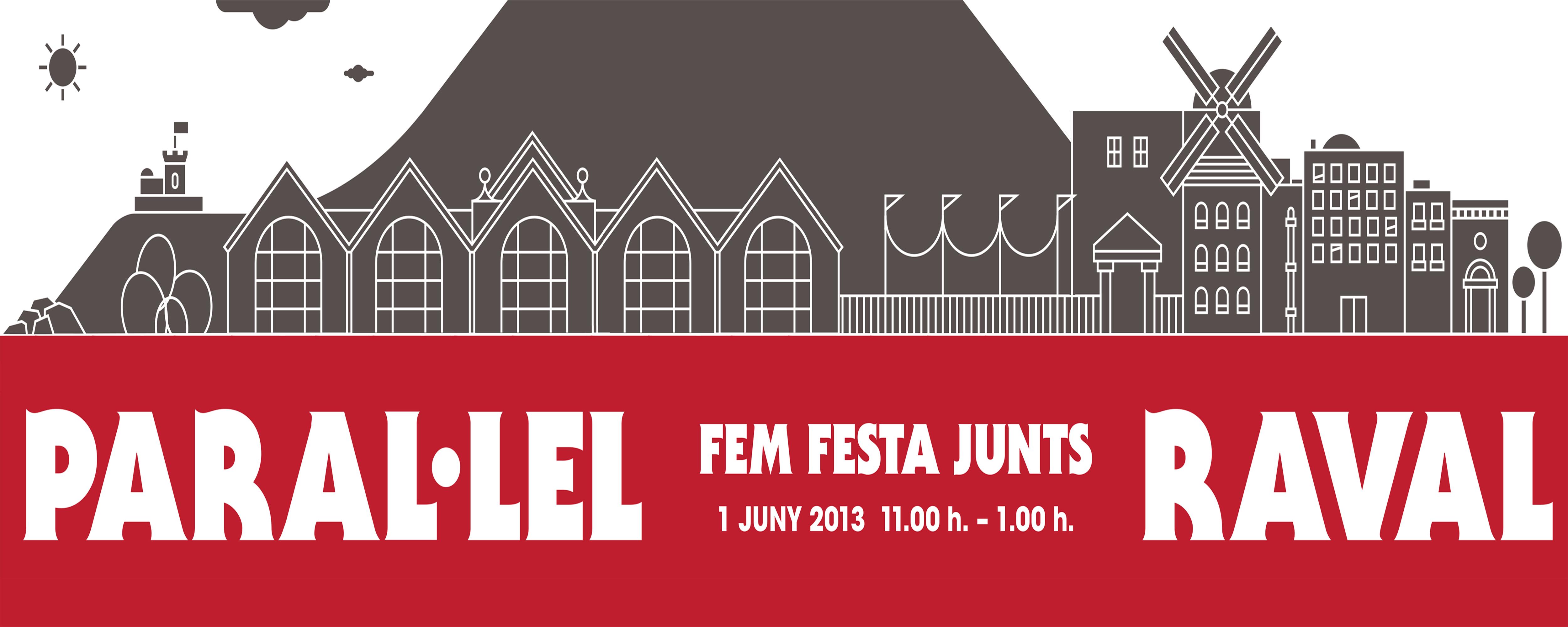 femparallel-banner2
