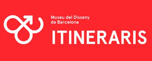itineraris_dhub_blog