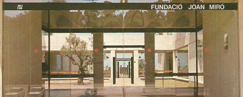 fjm-entrada3
