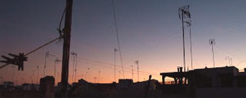 antenes06