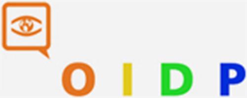 oidp-logo