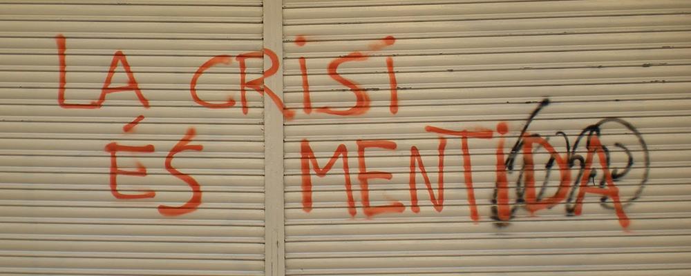 crisi_mentida