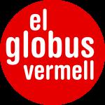 el_globus_vermell-logo-06-1000