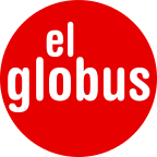 el_globus_vermell-logo-b-06-144