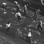 playgrounds-blog2 - square
