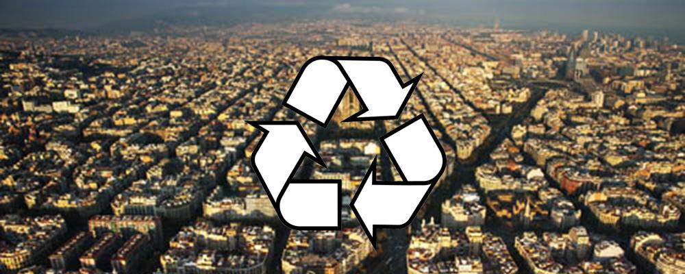 reciclem_eixample