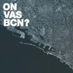 on-vas-bcn_q