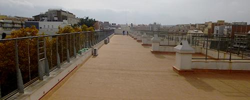 terrat-casa-bloc