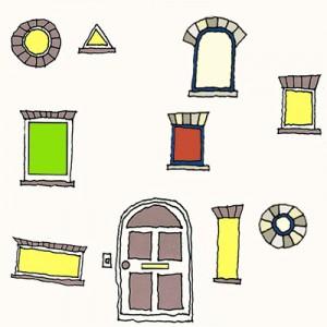 dibuixa una casa_foto fitxa