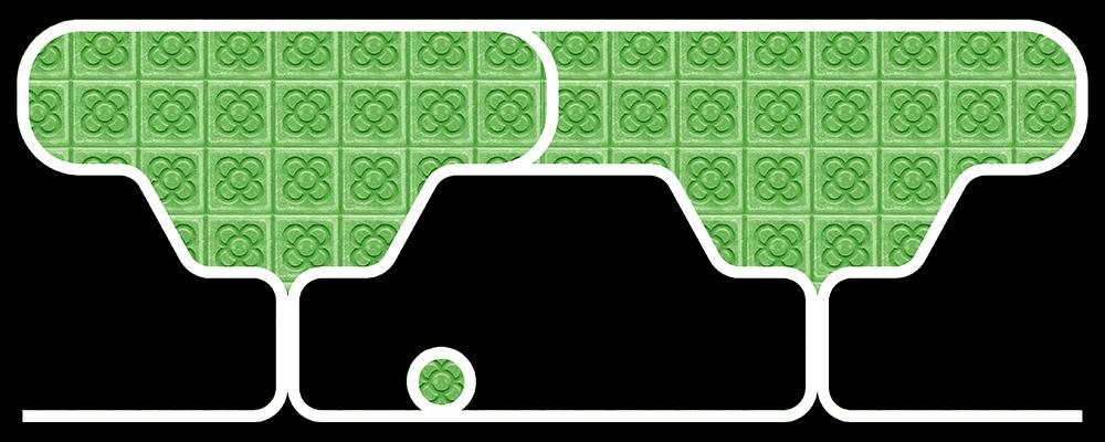 parkingdaybcn-blog negre