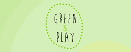 expo green+play