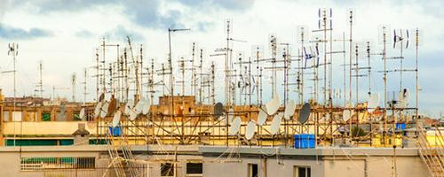 antenes17