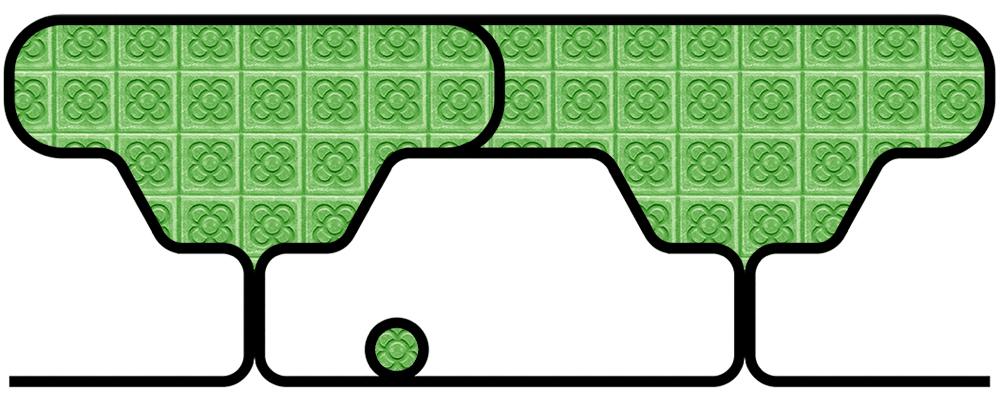 parkingdaybcn-blog