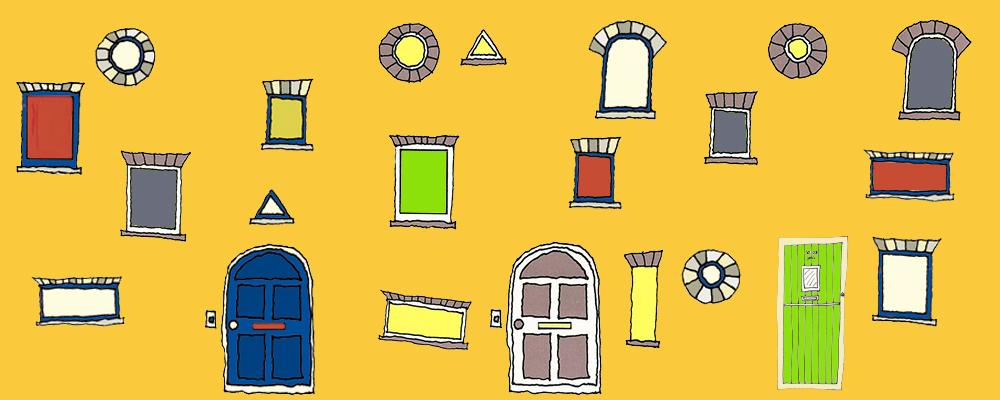 dibuixa una casa-post2