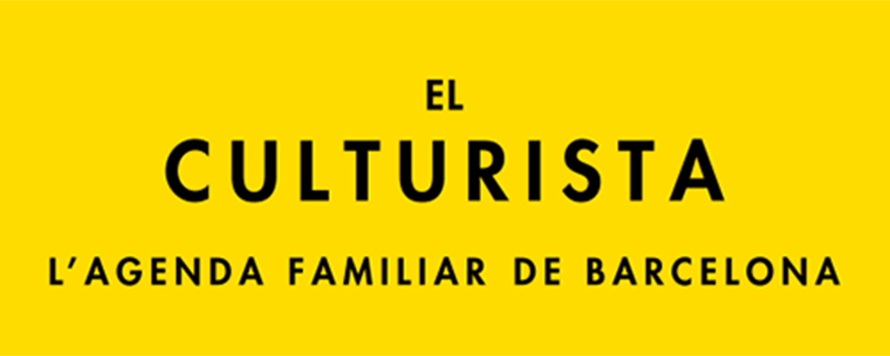 culturista8_blog1