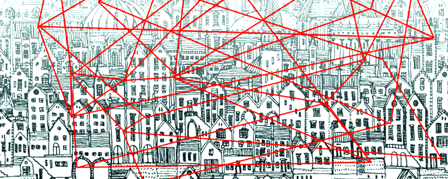 03_Ciutat i fils_blog
