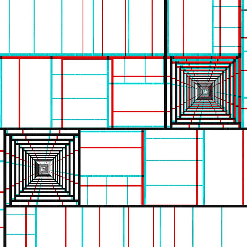 Imatge fitxa web