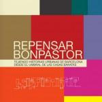 repensar_bonpastor_q