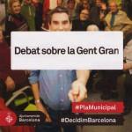 Debat-gent-gran_quadrat