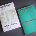 altres_glories01