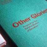 altres_glories02