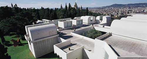 _fjm-terrasses9