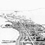 perspectiva-proj-urbanistic-quadrada