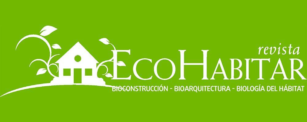 ecohabitar-verd