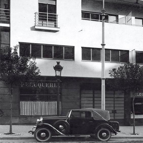 casa-lopez_quadrat