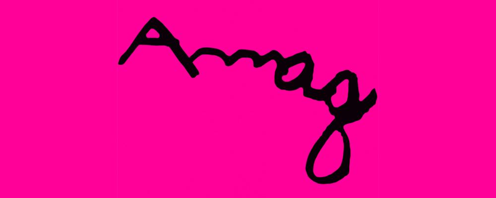 amag_logo
