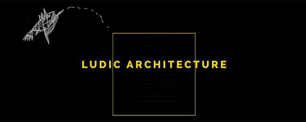 ludic-arch-post