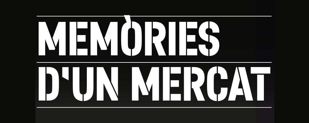 memories-dun-mercat