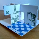 paper_home_egv_01