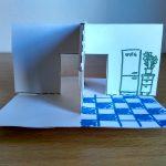 paper_home_egv_02