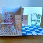 paper_home_egv_03