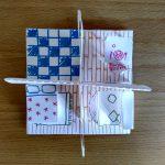 paper_home_egv_04