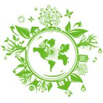 permaculture-global-design