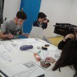 09_globus-espai-jove-vallromanes