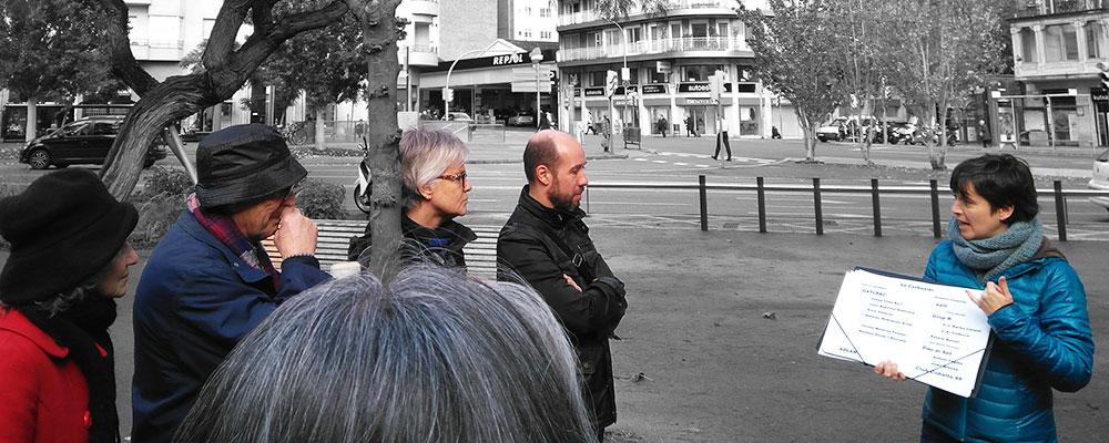 guies-esert_girona-blog