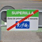 Ruta Superilla (2)