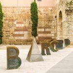 bcn_brossa