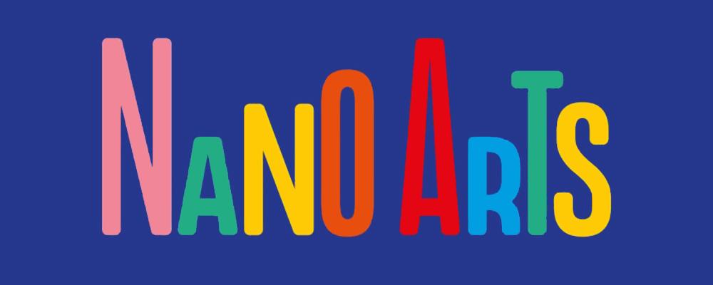 nanoarts-blog