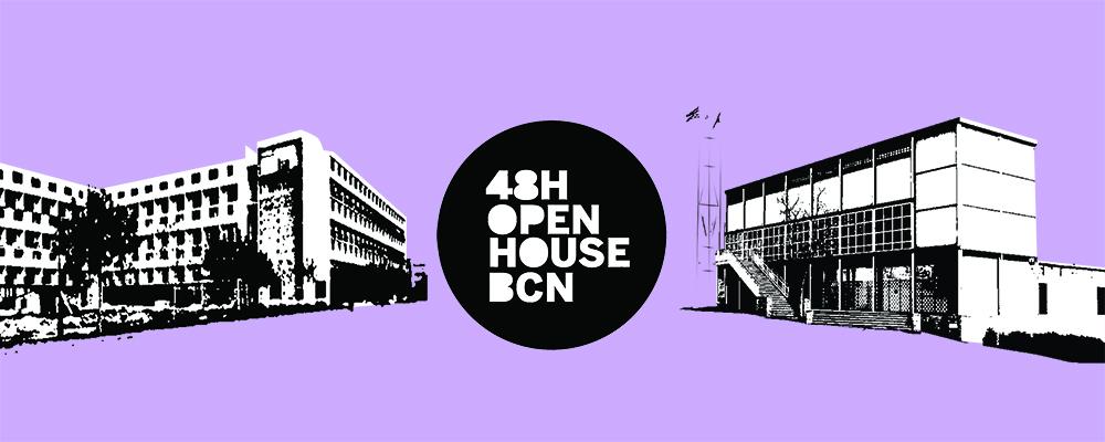 open-house-2017