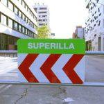superilles2-q