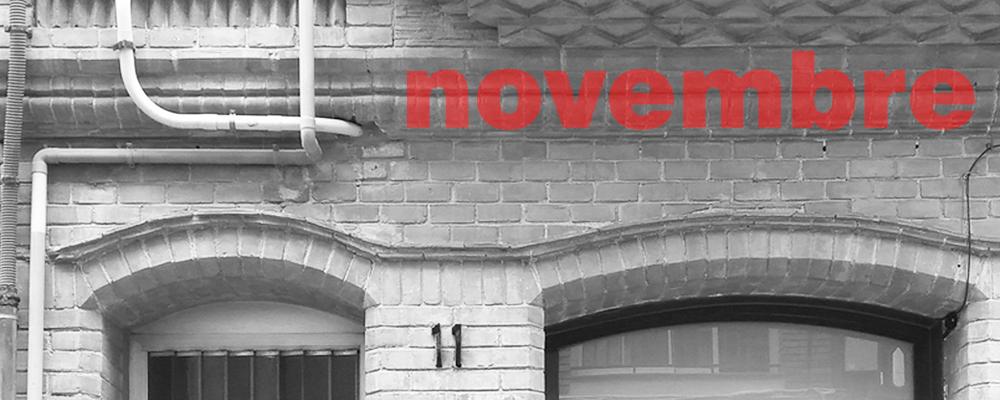 2017.11_novembre
