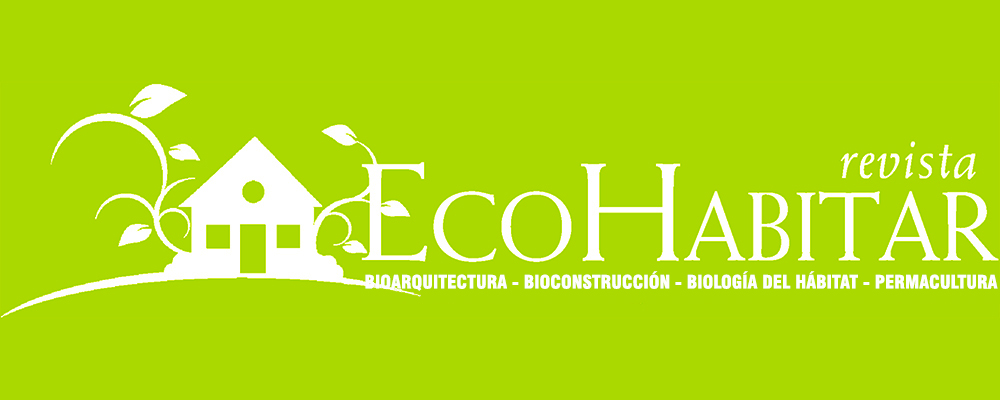 ecohabitar55-verd
